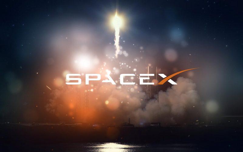 I satelliti di SpaceX sono entrati in orbita