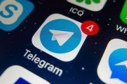 Telegram ha perso: la Russia può accedere alle chiavi crittografiche del servizio