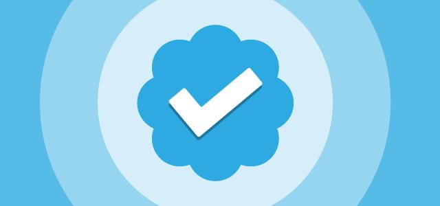 Twitter sta pianificando un nuovo processo di verifica in-app
