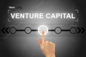 La diversity rivoluzionerà l'industria dei venture capital