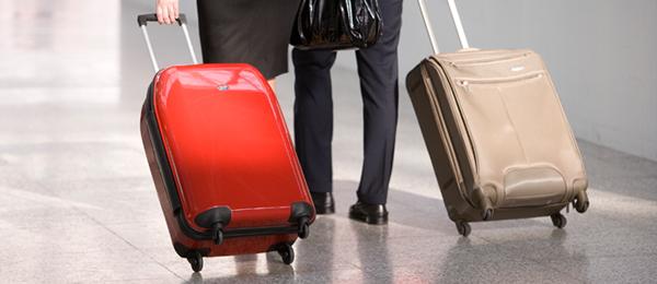 Cosa vogliono le persone che desiderano riprendere a viaggiare?