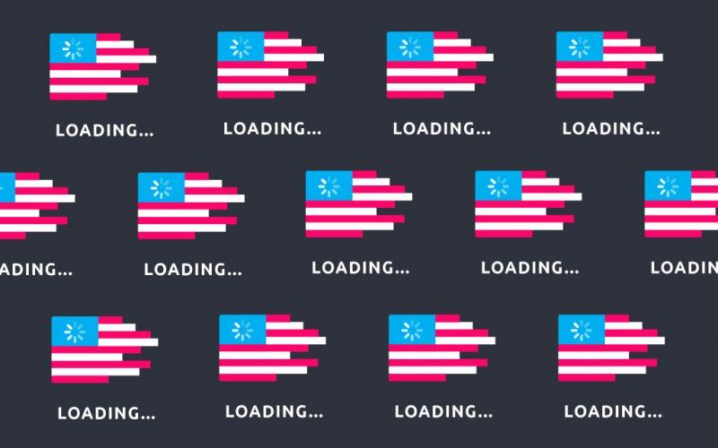 Washington si oppone alla legge contro la neutralità della rete