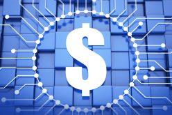 White Paper gratuito : il vero costo del mining di cryptovalute