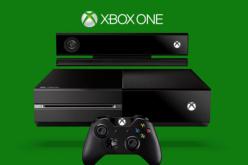Xbox One, in primavera arriva il supporto a FreeSync di AMD