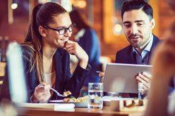 Nasce Zucchetti Horeca: la tecnologia conquista hotel e ristoranti