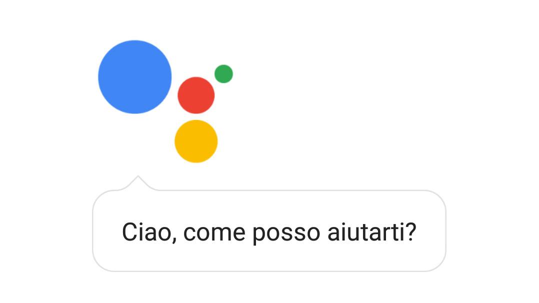 Google Assistant è ancora il migliore degli assistenti vocali