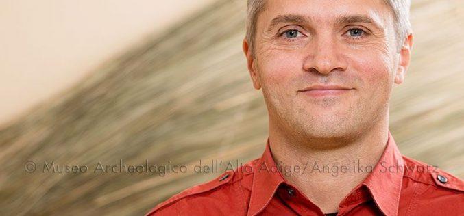 Wildix aggiorna e ottimizza il sistema di telecomunicazioni del Museo Archeologico dell'Alto Adige