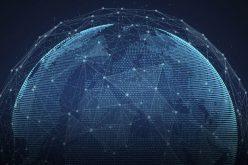 Blockchain: come la pensa la rete? Apocalittici VS Integrati