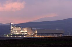 GE ed Edison siglano un accordo per ottimizzare la centrale termoelettrica di Candela in Puglia