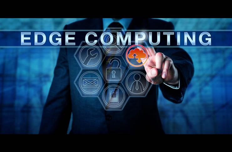 IBM e Verizon Business insieme per soluzioni 5G e AI dedicate all'edge aziendale