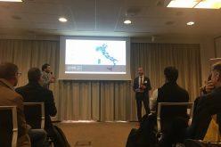 GDPR Day 2018, buona la prima: grande successo a Milano
