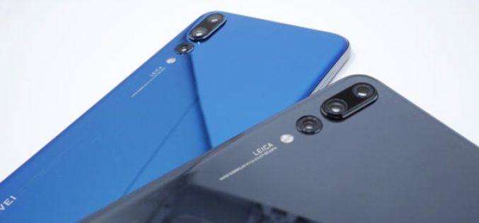 Huawei, il suo assistente personale sarà come un amico