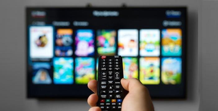 Fincons Group tra i sette nuovi membri della HbbTV Association