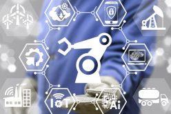 Techsentially: la naturale evoluzione digitale dell'impresa 4.0