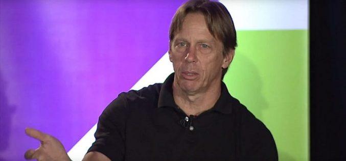 Jim Keller, il numero uno di Autopilot, lascia Tesla per Intel