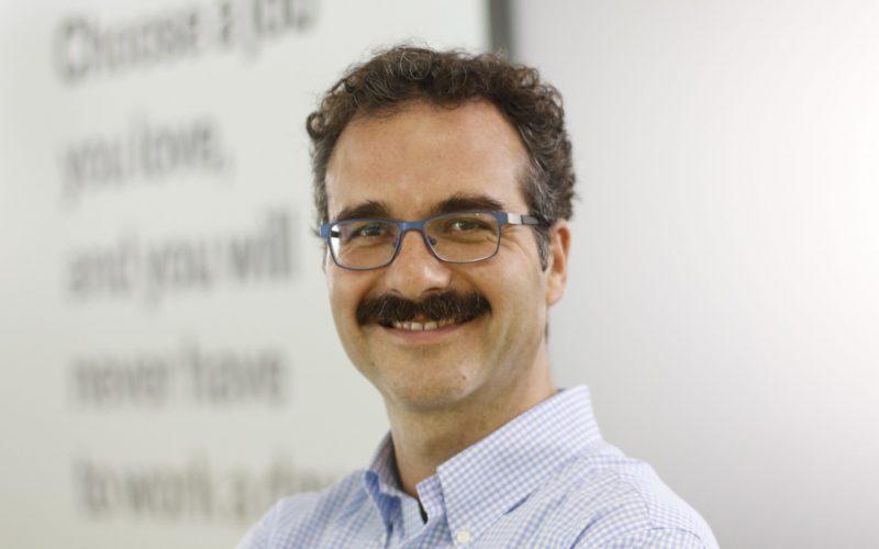 """Enter lancia """"AUTOMIUM"""", il nuovo servizio SaaS che abilita la cloud transformation"""