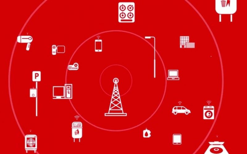Il Garante blocca Vodafone: stop al telemarketing selvaggio