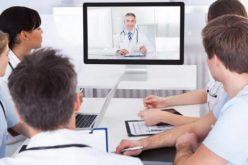 Videocomunicazione: strumento chiave per il consulto medico oncologico a distanza