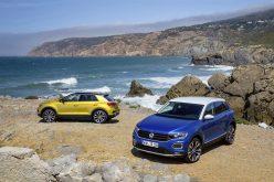 Record di consegne nel primo trimestre del 2018 per la marca Volkswagen