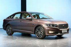 Salone di Pechino 2018, le novità Volkswagen