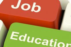 TIM e MIUR insieme per rafforzare il rapporto tra scuola e mondo del lavoro
