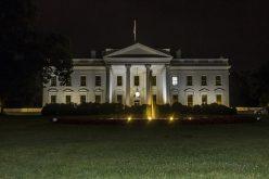 Qualcuno spia le comunicazioni di Washington