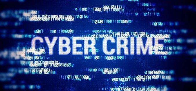Microsoft, Dell e HP per combattere il cybercrime