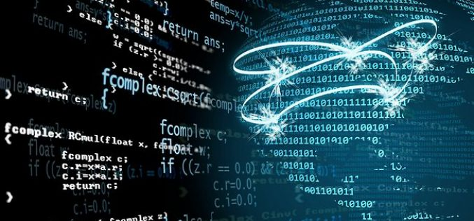 Cyberwar, c'è chi si prepara