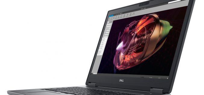 Dell lancia sul mercato nuovi PC