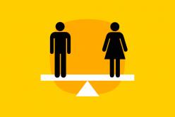 Un sito sulla gender diversity negli studi legali associati vince il primo ASLA Legal Hack