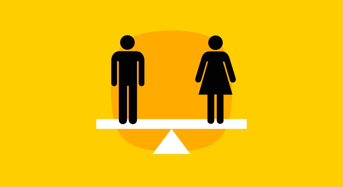 Al via corso e webinar sul progetto Erasmus No Gender Gap!