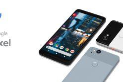 Pixel 3 di Google avrà il notch, lo conferma Android P