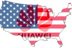 Perché gli USA continuano a indagare su Huawei