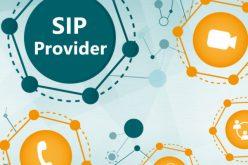 innovaphone e Clouditalia: confermato l'avvio dell'interoperatività tra le due aziende