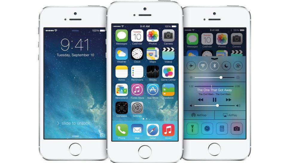 Ios 12 Potrebbe Arrivare Sull Iphone 5s Data Manager Online