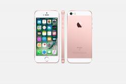 Nuove conferme su iPhone SE 2