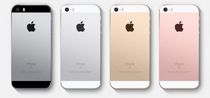 Apple, l'iPhone low cost potrebbe arrivare in ritardo