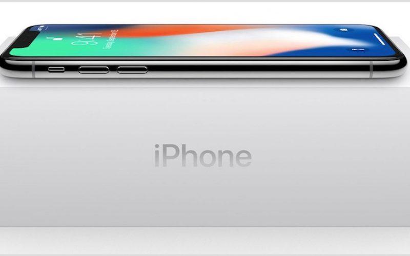 Apple: iPhone SE 2 è sempre più vicino, ecco le ultime indiscrezioni