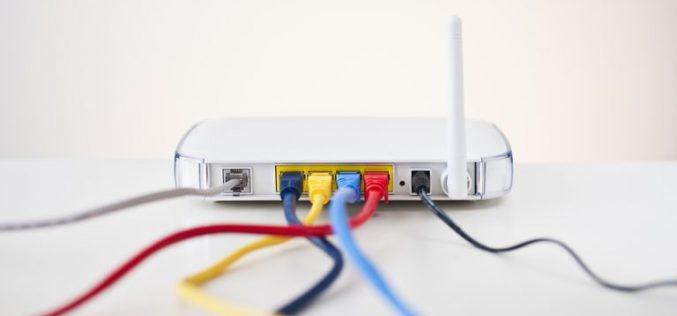 Milioni di router nel mirino della Russia