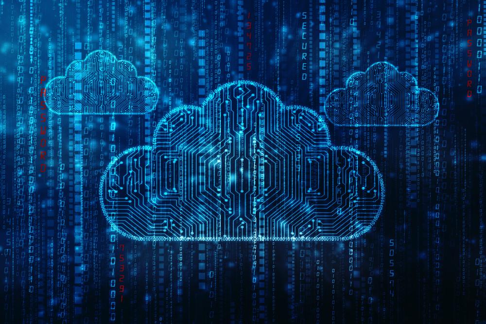 OVHcloud Healthcare: una soluzione Hosted Private Cloud per i professionisti del settore sanitario