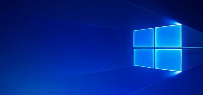 Windows 10 April Update arriva l'8 maggio