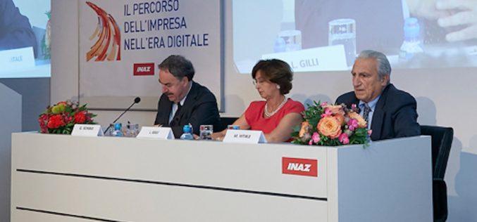 Imprese e trasformazione digitale, l'Italia in ritardo ma i talenti non mancano