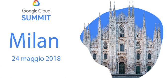 Cloud e innovazione: al via la partnership tra Innovaway e P&A Solutions con Google Cloud