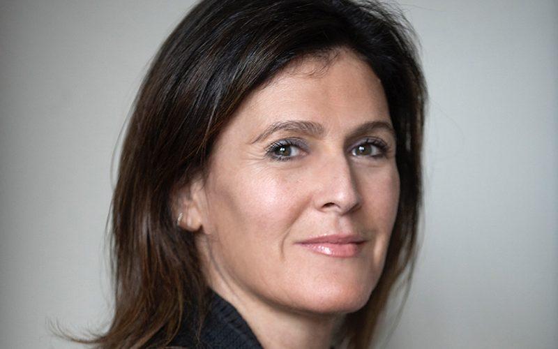Getronics nomina Deborah Exell Global Head of Human Capital & Change