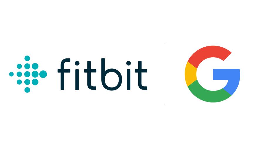Fitbit ora è un'azienda di Google