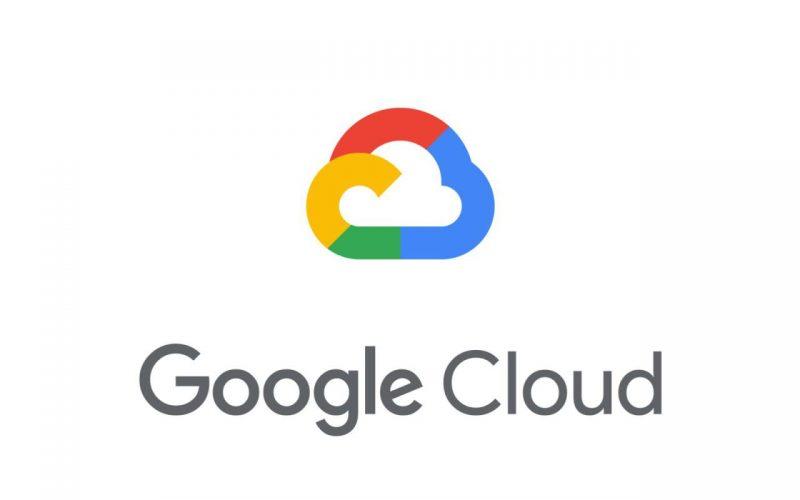 Riflettori puntati sull'innovazione al Google Cloud Summit