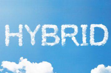 White Paper gratuito : sviluppare un ecosistema di dati ibrido