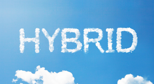 Cloud ibrido, elemento strategico per soddisfare le esigenze delle aziende imposte dal COVID-19