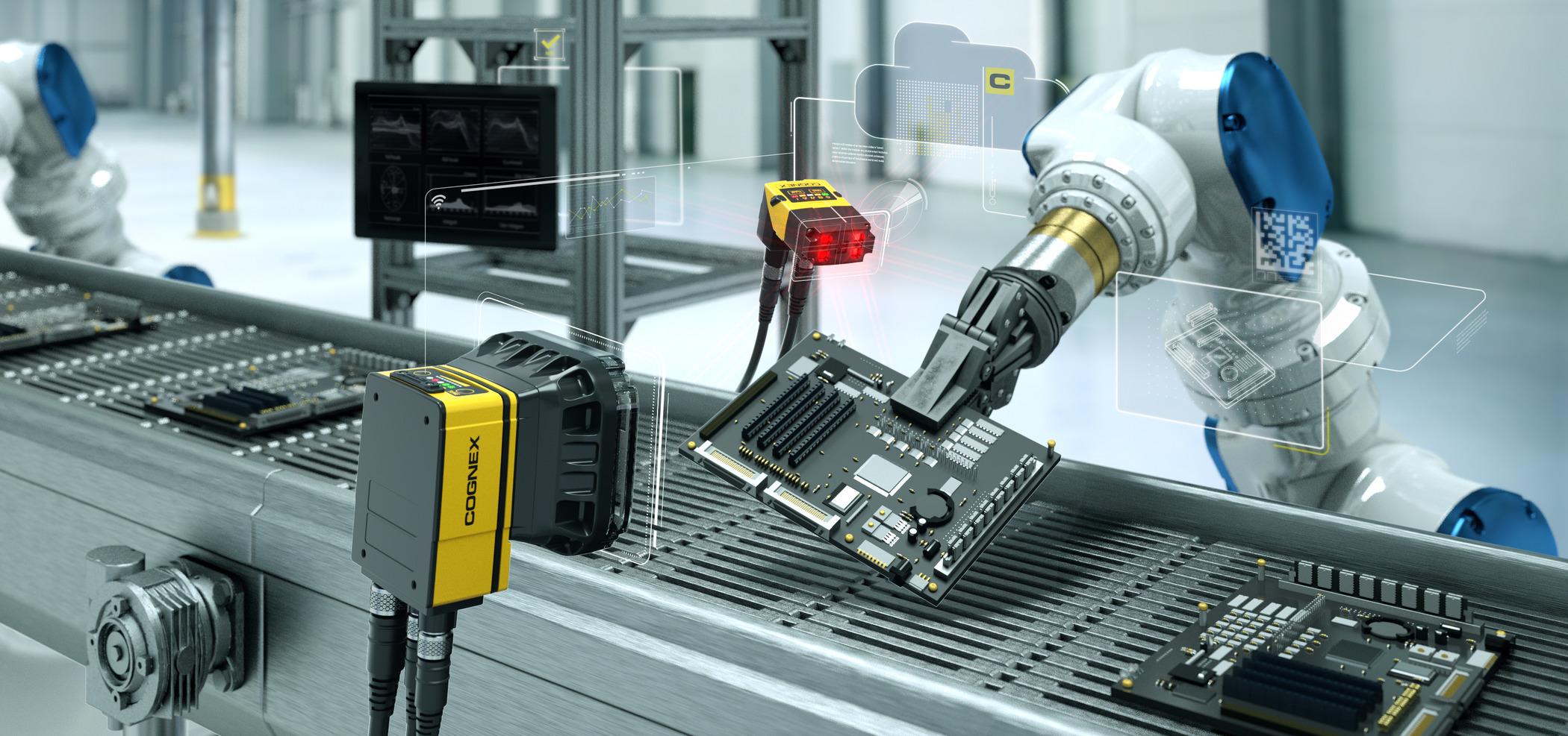 L'IT per la fabbrica smart. I tre fattori chiave del cambiamento