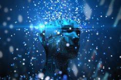 """L'innovazione di Qlik per le aziende  """"data driven"""""""